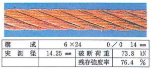 fusyoku01