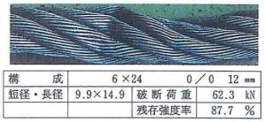 tsubure01